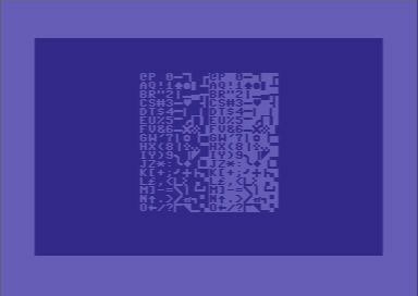 base:16x16_char_matrix [Codebase 64 wiki]